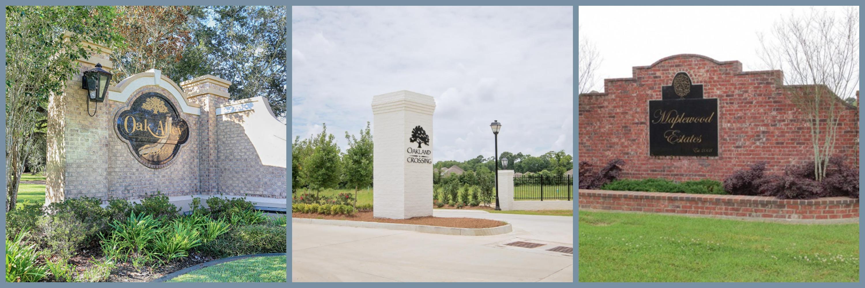 S&B Construction-Ascension Parish Coffee Talk #34
