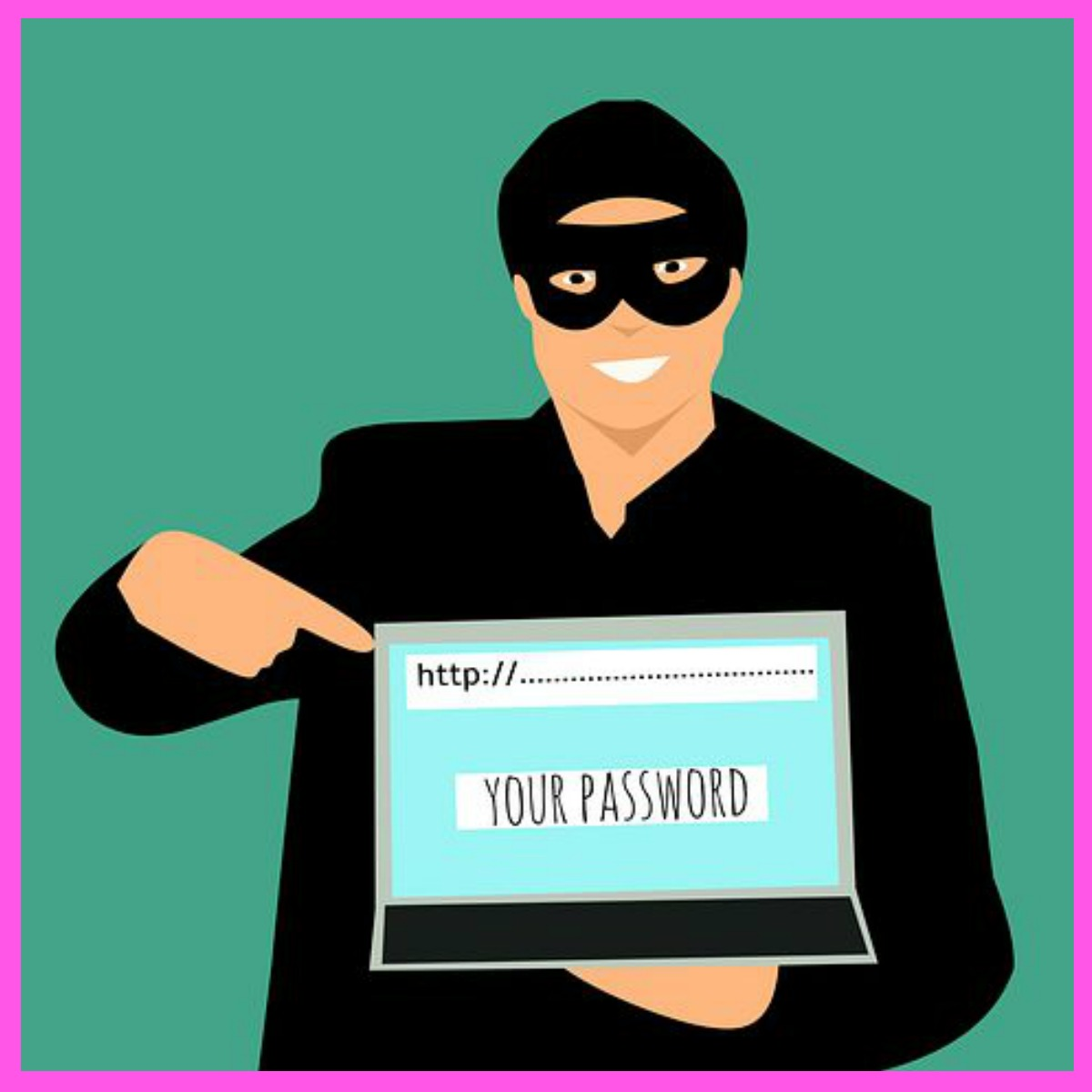 wire transfer fraud Archives • Your Real Estate Whisperer