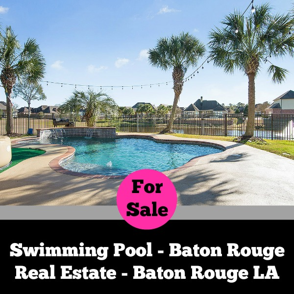 baton rouge homes for sale surrounding areas of baton rouge archives your real estate